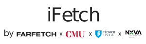 iFetch | MultiModal Conversational Agents